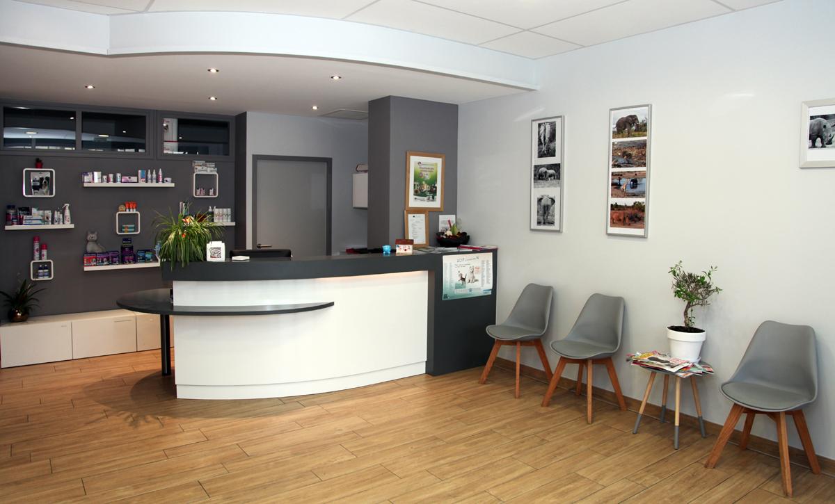 clinique v t rinaire de la tournette. Black Bedroom Furniture Sets. Home Design Ideas
